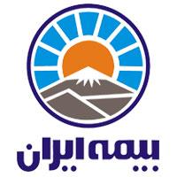 آزمايشگاه صفحه اصلي Iran