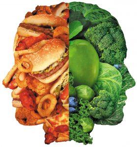 پکيج کامل تغذيه و سلامتي متناسب با ژنتيک شما p6 BadFoodGoodFood HL1801 dt52432050 279x300
